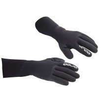 ORCA Open Water Swim Gloves