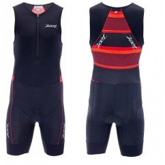 zoot m performance trisuit