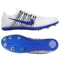 Chaussures d'athlétisme Nike Zoom Victory 2