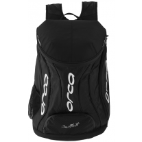 ORCA TRANSITION BACKPACK TRIATHLON