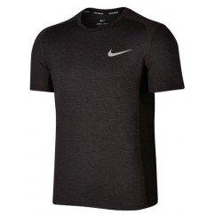 Tee shirt de running nike tee dry miller