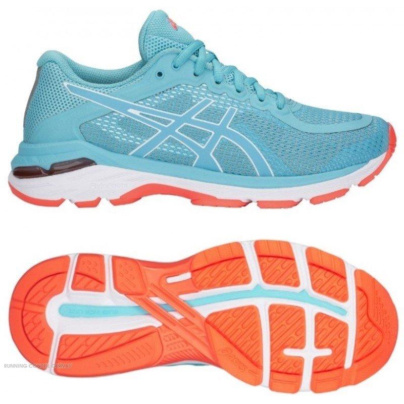 Pursue Running Asics Gel Femme Chaussures De 4 tQrdCsh
