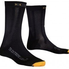 X-SOCKS TREKKING EXTREME LIGHT NOIRE