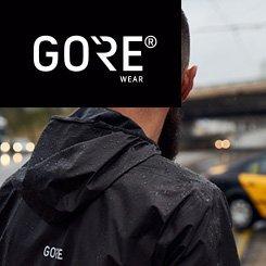 GORE R7 GORE-TEX SHAKEDRY