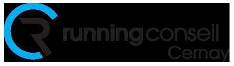 Running Conseil Cernay