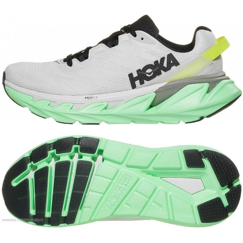 Elevon Running De Dbss Chaussure Hoka 1019267 PkXZuOiT