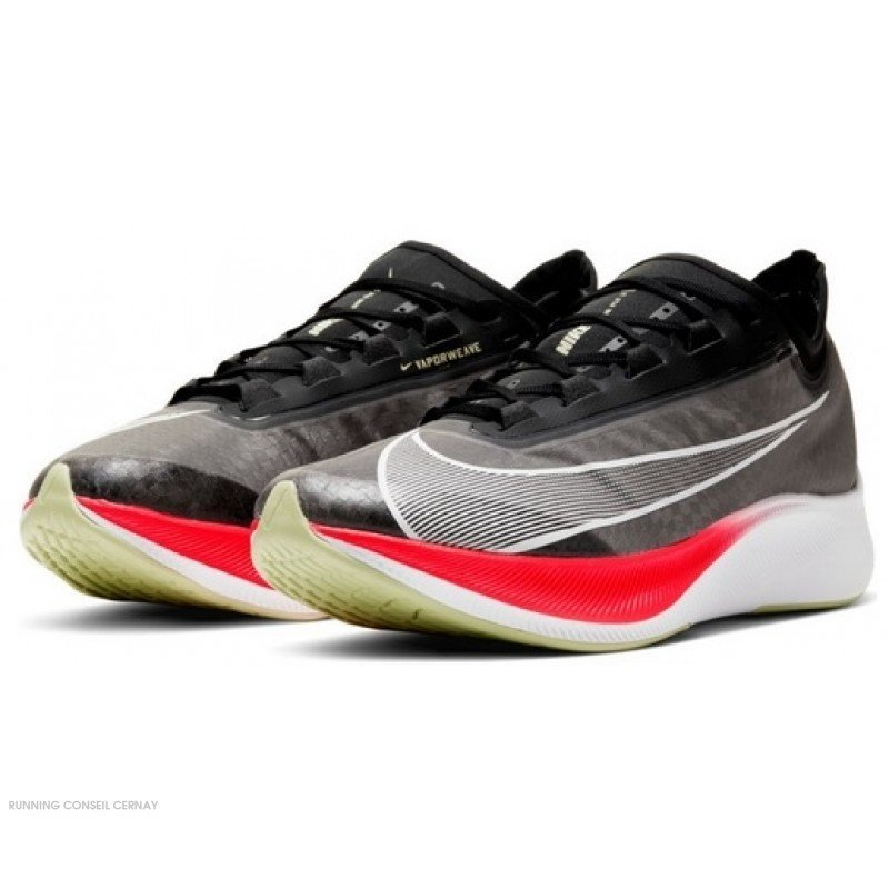 Nike Zoom Fly 3 at8240 003