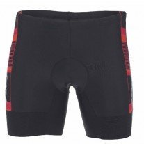 ZOOT M PERFORMANCE TRI  SHORT 7 inch