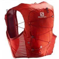 SALOMON SAC ACTIVE SKIN 8L
