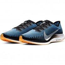 Nike Air Zoom Pegasus Turbo 2