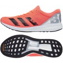 Adidas Adizero Boston Boost 8