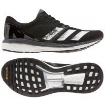 W Adidas Adizero Boston 8