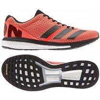 Adidas Adizero Boston Boost 8