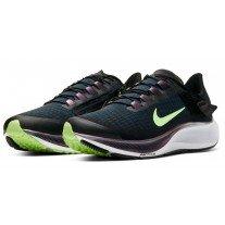 W Nike Air Zoom Pegasus 37 Flyease
