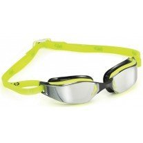 LUNETTES PHELPS XCEED MIRROR