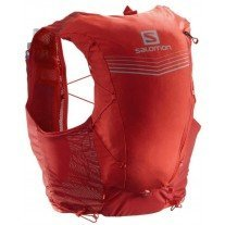 SALOMON SAC ADV SKIN 12 SET