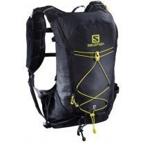 SALOMON SAC AGILE 12 SET