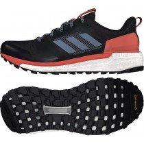 chaussures de trail running pour femmes adidas supernova trail w cp8693