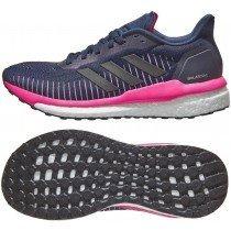 chaussures de running pour femmes adidas solar drive ef0779