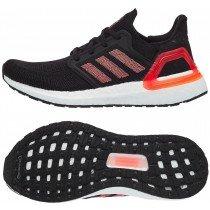 chaussure de running adidas ultraboost EG0717