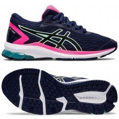 asics gt 1000 junior