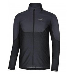 Gore veste Windstopper™ Long Sleeve