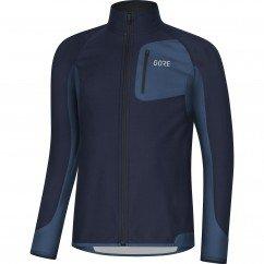 Gore R3 Partial Gore Windstopper Shirt 100287-AUAH