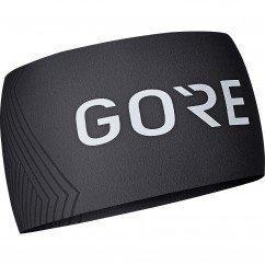 Gore Opti Headband 100307-990R