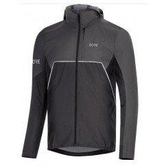 100459-990r-Gore veste R7 Partial Gore-Tex Infinium™ Veste à capuche