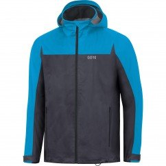 Gore R3 Gore-Tex Active Hooded Jacket 100550-990N
