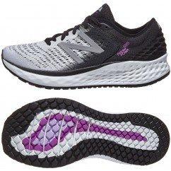 chaussures de running pour femmes w new balance w1080wb9
