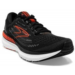 chaussure de running pour homme Brooks Glycerin 16 1102891d437