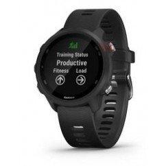 montre de running garmin forerunner 245 010-02120-30
