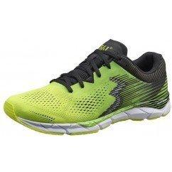 chaussure de trail running pour hommes 361° Yushan