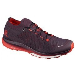 salomon s-lab ultra 3 l412661