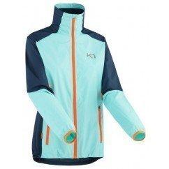 kari traa nora jacket 622636-frost
