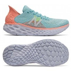 chaussures de running pour femmes new balance W1080M10