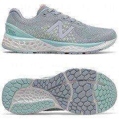 chaussures de running New Balance W 880 V10 w880g10
