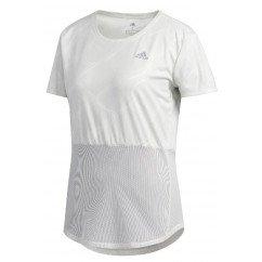 W Adidas Tee Shirt Own ei0828