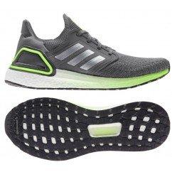 Adidas ultraboost 20 fv8317