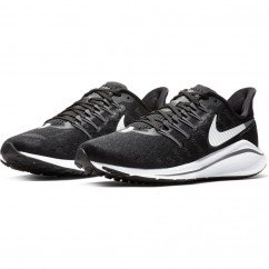 W Nike Air Zoom vomero 14 ah7858-010