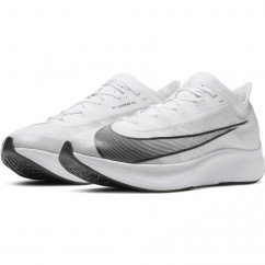 chaussures running nike zoom fly 3 at8240-100