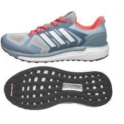 w adidas supernova st boost bb3104