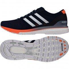 chaussures de running pour hommes adidas adizero boston boost 6 bb6412
