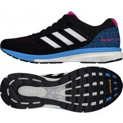 chaussures de running pour femmes adidas adizero boston 7 bb6501