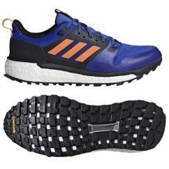 Adidas Supernova Trail bb6622