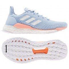 haussures de running pour femmes adidas solar boost g28034