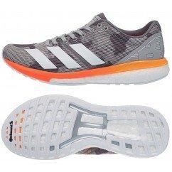chaussures de running pour femmes adidas adizero boston 8 g28877