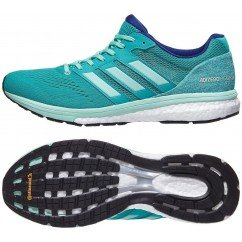 chaussures de running pour femmes adidas adizero boston 7 bb6498