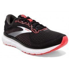 w brooks glycerin 18 1203171B010